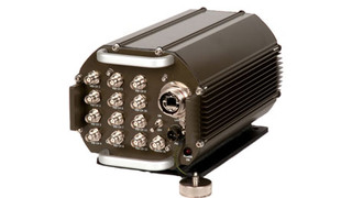 AMP launches ruggedized video streamer/server